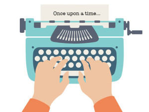 Author_Typewriter_510x382