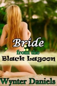 BrideNewLg