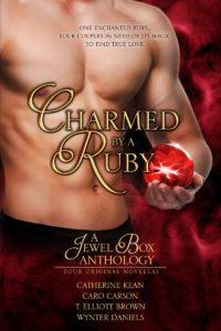 CharmedByARuby_800px