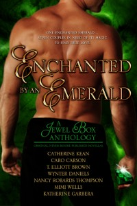 EnchantedByAnEmeraldAnthology_800px