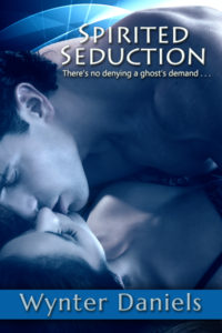spirtedseduction-2700