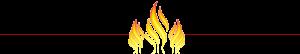 flame_divider